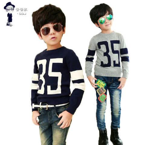 kids shirt romero 986448 g50rb 60rb 5 7th pakaian anak anak model korea keren trendy dan murah baby home,Pakaian Bayi Keren