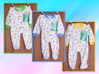 nb34 baby home (pusat grosir pakaian baju anak murah) pusat grosir,Grosir Pakaian Baby Murah